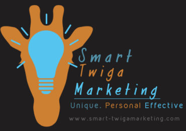 Smart-Twiga-Marketing